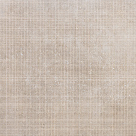 facilitiles_10mm_kumo_beige_#831_80x80_dekor1_2