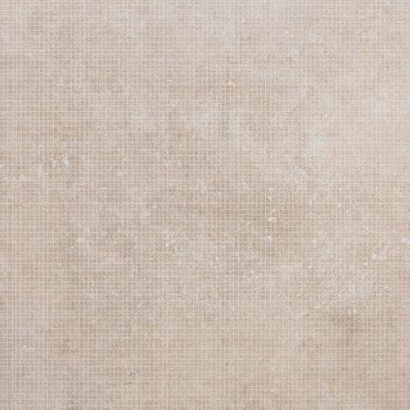 facilitiles_10mm_kumo_beige_#831_80x80_dekor1_3