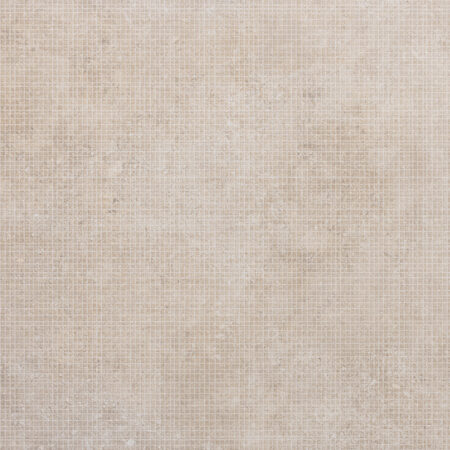 facilitiles_10mm_kumo_beige_#831_80x80_dekor1_4