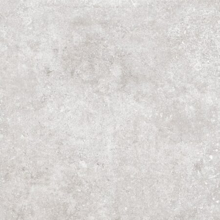 facilitiles_10mm_kumo_grigio_#832_60x60_produkt